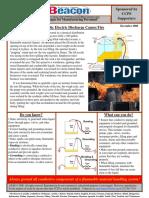 Case Study - Static Electricity - E12.pdf
