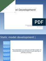 staticmodeldevelopment-121017101428-phpapp01.pptx