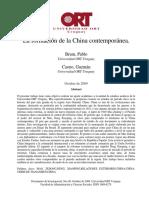 china por la ort.pdf