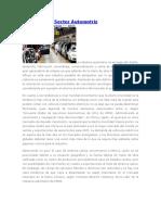 bibliografia 5.docx