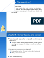 Sistemas de Sensores en Red Lectura6
