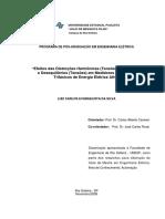 232-dissertacao_luiz_evangelista.pdf