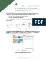 Viga Instrucciones.pdf