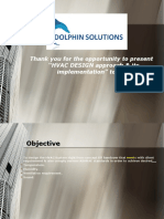 Dolphin HVAC Solutions