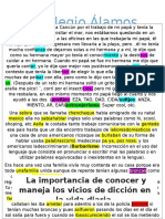 Proyecto Final TLR