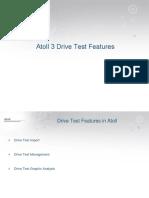 Atoll 3 Drive Test.pdf