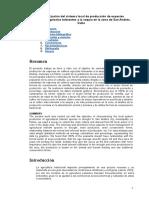 sistema-local-produccion-especies-cultivos-agricolas-tolerantes-sequia.doc