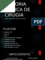 HCL 2