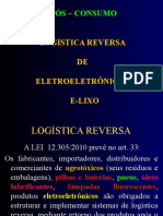 Log Rev de Eletroeletronicos