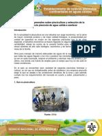MF Actividad de Aprendizaje 1 Final