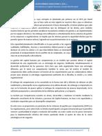 MGC- Manual 1