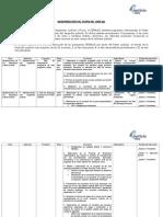 Modernizacion Despachos Jf (1)