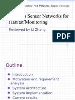 Sistemas de Sensores en Red Lectura9-c