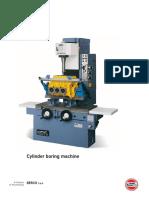 ac650 mandrinadora vertical p cilindros y bloques.pdf