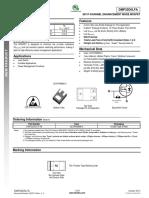 DMP32D5LFA