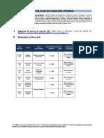 Convocatorias-Procesos-CAS-058-083.pdf