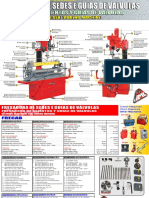 FRECAB_Fresadora_de_Sedes_e_Assentos_de_Valvulas__Fresadora_de_Asientos_de_Valvulas_de_Culatas__Cylinder_Head_Valve_Seat_Boring_Machine.pdf
