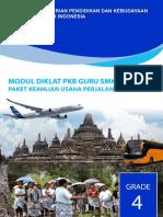UPW GRADE 4.pdf
