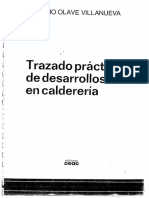 TrazadoCaldereria.pdf