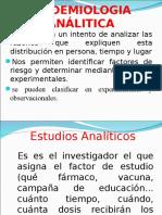6. ESTUDIOS OBSERVACIONALES Y EXPERIMENTALES.ppt