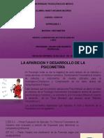 ENTREGABLE 1_Psicometria_Nancy Nicanor Ricardo_15325134.pdf
