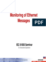 Lecture02_Ethernet.pdf