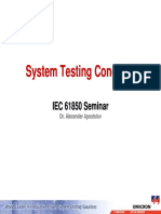 Lecture08_SystemTesting.pdf