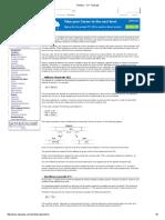 Pointers - C++ Tutorials.pdf