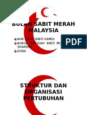 Fungsi Majlis Tadbir