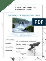INFORME DE PUENTES DE SPAGHEETII.docx