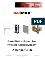 70 00075 01 00 RedMAX Antenna Guide