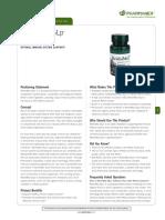 pip_reishi_max.pdf