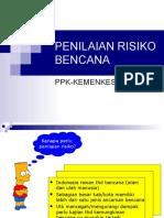 Mi.11.2 Penilaian Risiko