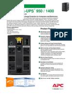 0APC BX900U-MSBX1400U-MS.pdf