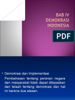 BAB IV.ppt