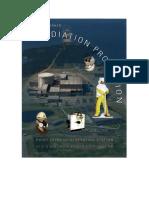 20031301.pdf