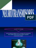 NEUROCIENCIA - NEUROLOGIA