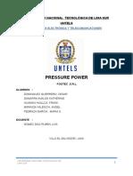 plan-de-negocio-para-emprendedore-final.docx