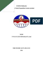 Teknik Pengambilan Gambar Produksi.pdf