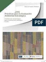 Guia_Evaluacion_Ambiental_Estrategica