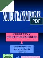NEUROLOGIGEGFREDG123