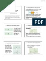 Microsoft PowerPoint - eltransistorcomoamplificador-120611040803-phpapp02.pptx_1_.pdf