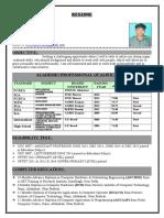 r  s  sahu resume1