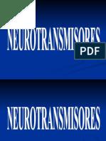 NEUROLOGIGEGFREDG1234567891012.ppt