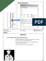PRO1_07E_BinaryOperations