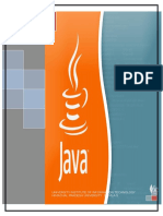easy-to-learn-java.docx