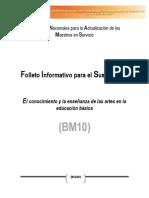 BM10.pdf