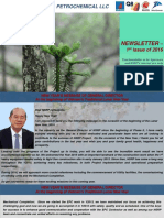 NSRP Newsletter_1st Issue of 2016