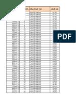 Copy of Ff Dia Inc Progress