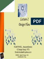 design flow2.pdf